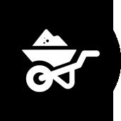 Resultado de imagen de en obras icono