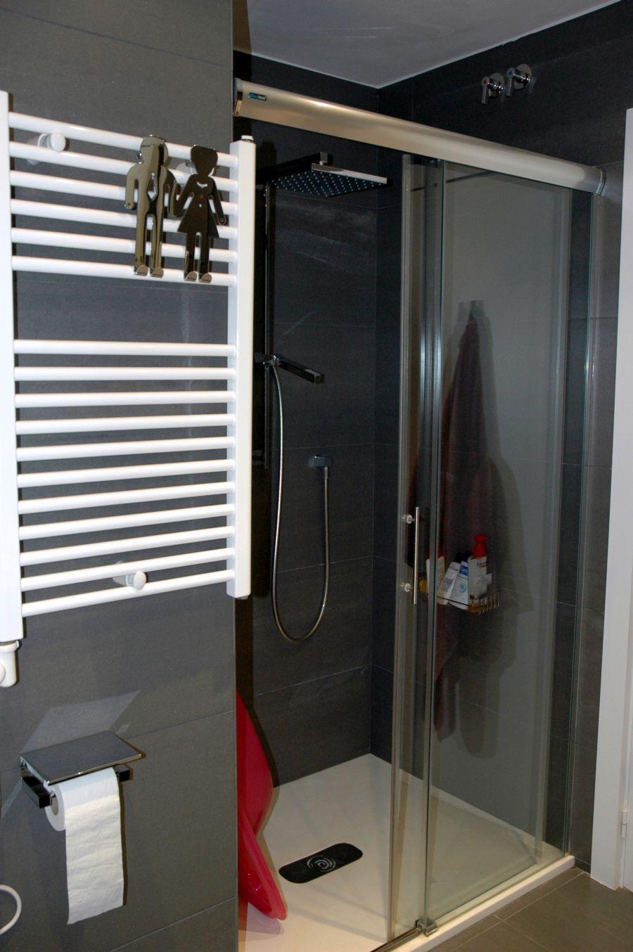 Reformas lavabos y ba os for Oficina padron barcelona